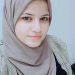 Esraa Y.'s avatar