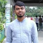 F M Mahmudul's avatar