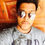 Naveen P.