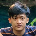 Aung T.