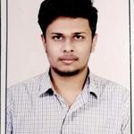 Harshavardhan