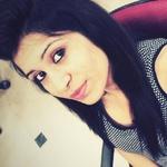 Deepshikha T.