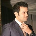 Muhammad Sheraz