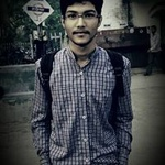 Shivam S.