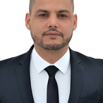 Yassine M.'s avatar
