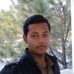 Abdul Basit J.