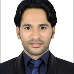 Farid A.