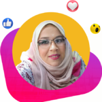 Amina Bhoyroo
