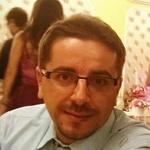 Mihai Fotea