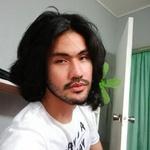 Glenn Mark A.'s avatar