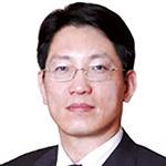 JinGe C.