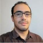 Badr H.'s avatar