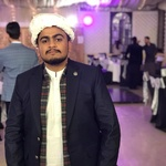 Saifullah Ilyas