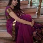 Joshita Islam Talukder