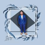 Rahul K.'s avatar