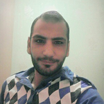 Khairy M.