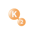 K2 IT Solutions ..