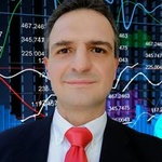 Georgios D.'s avatar