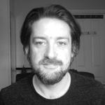 Ciarán O.'s avatar