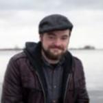 Sean F.'s avatar
