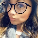 Wendy R.'s avatar
