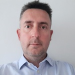 Dan W.'s avatar