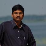 Ravindranath G.