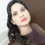 Rajeshkumari S.
