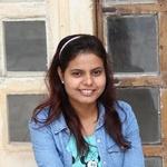 Rashmi