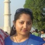 Priya I.