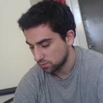 Giannis Z.