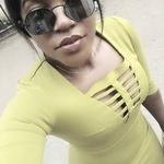 Milla C.'s avatar