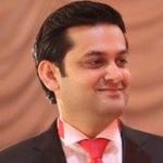 Farjad H.