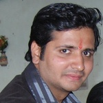 Tushar V.