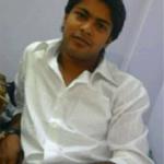 Abhinay
