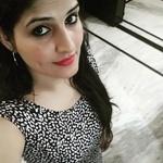 Reena Thakur