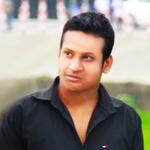 A Rahim H.