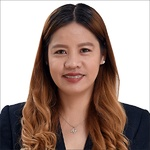YanYan L.'s avatar