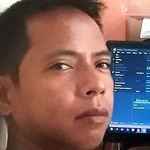 Alvin Joseph Nicolas