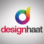 Thedesignhaat C.