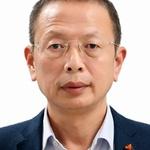 Jianrong's avatar