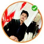 Iftekharul's avatar