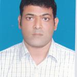 Md Foysal Kabir Chowdhury