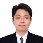 Antonio M.'s avatar