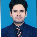 Syed Asim Ali