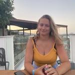 Anne Sofie H.'s avatar