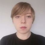Josh's avatar