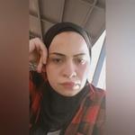 Alaa H.'s avatar