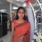 Thishara S.