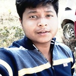 Prasanjeet